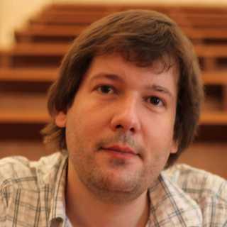 MihailEsipov avatar