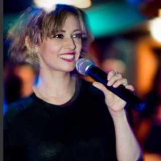 YuliaPotasheva avatar