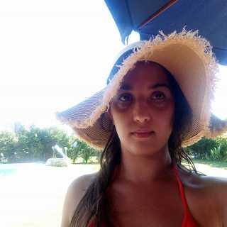 FlorenciaBolognesi avatar