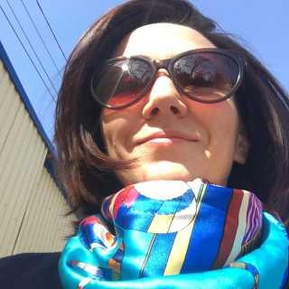 IrinaBryleva avatar