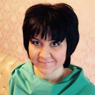 LyubovRyabtseva avatar