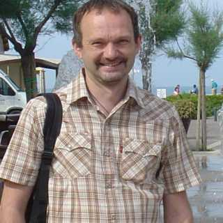 PavelRodionov avatar