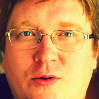 AlexanderSalangin avatar