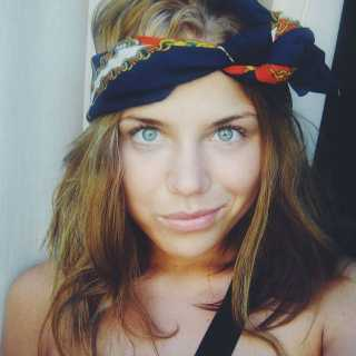SvetlanaZaitceva avatar