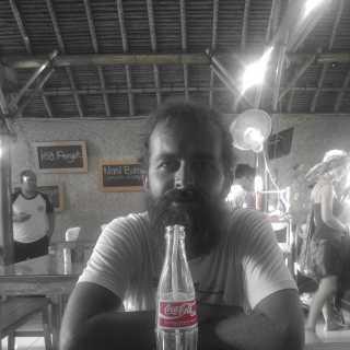KonstantinEgorov_10d67 avatar