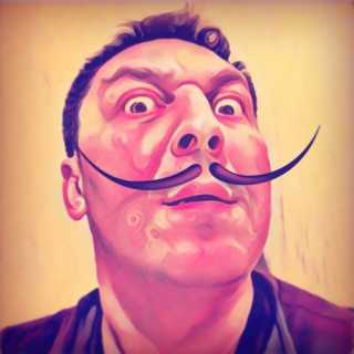 AnatolyShebzukhov avatar