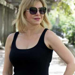 IrinaBrovina avatar