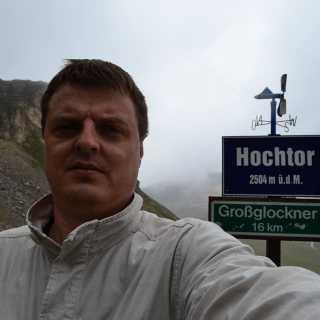 ValeriyLeukhin avatar