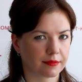 OlgaDoronina_1b108 avatar