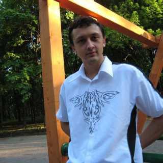 SergeyArestov avatar