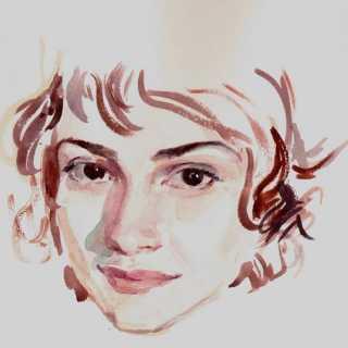EvgeniyaStepanova avatar