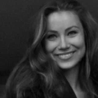 AnastasiaKlinskikh avatar