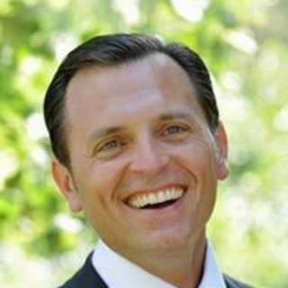 PabloGaito avatar