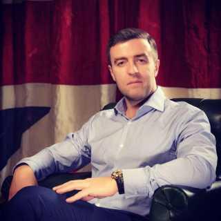 AndreyGlebov avatar