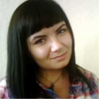GalinaLeonova avatar