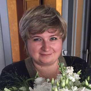 YuliyaMelnikova_4cd16 avatar