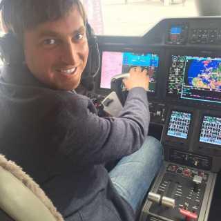 DmitriyKopteltsev avatar