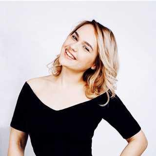 AlinaPanova avatar