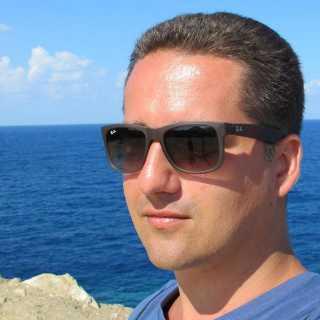 VitaliyLabuzov avatar
