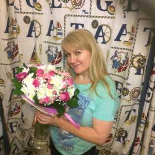 ElenaVoronova_c3002 avatar
