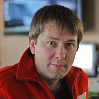 MaksimZykov avatar