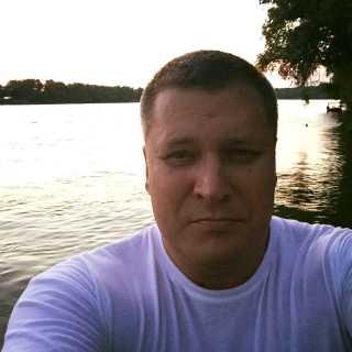 MihailDenisov_deca8 avatar