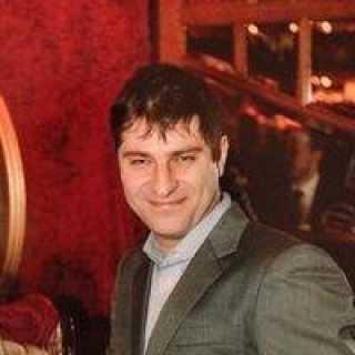 GeorgyGurgenidze avatar