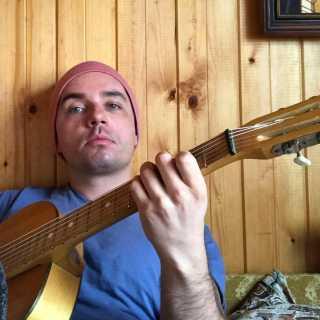 OlegRahmanov avatar