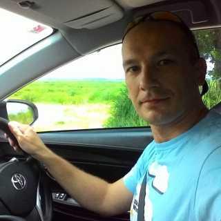 AlexanderIskhakov avatar