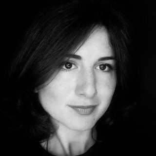 GekhetsikSarkisyan avatar