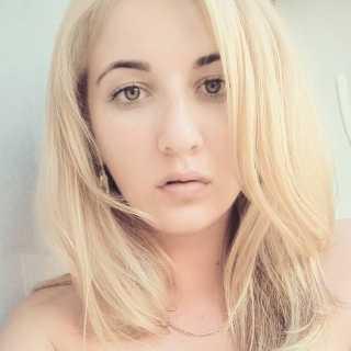 AnastasiyaGutman avatar