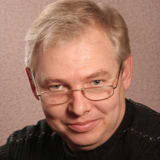 OlegPancheshenko avatar