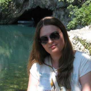 MarinaDerkach avatar
