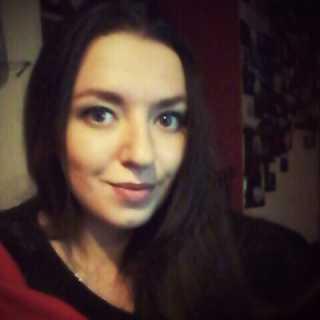 IrinaPudlih avatar