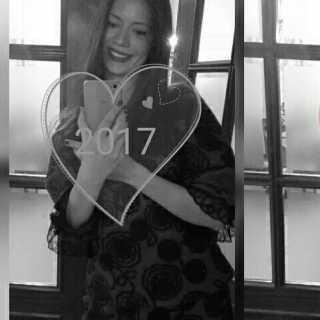 OxanaBerdoch-kina avatar