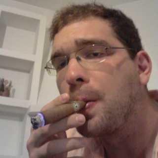 IgorVysotskiy avatar