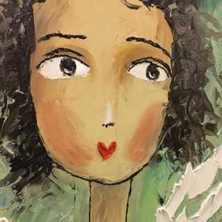 YuliyaKravchuk avatar