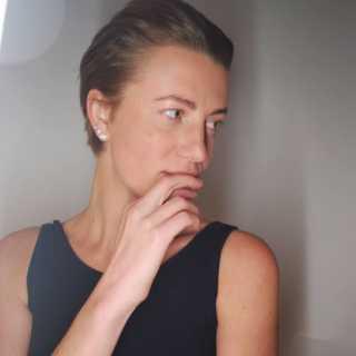 NatalyaBabkina avatar