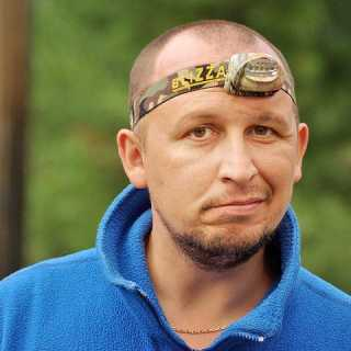 AiratBilalov avatar