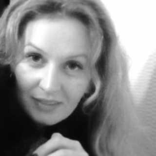 GalinaLazorenko avatar