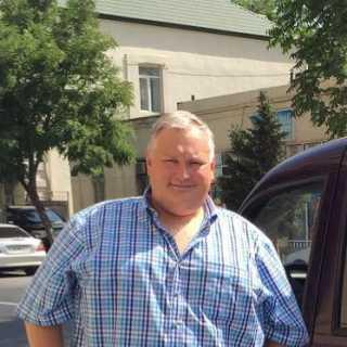 NikolayRepin avatar