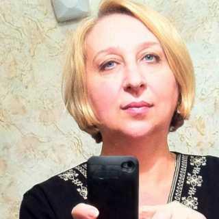 OlgaSidorenko_67e33 avatar