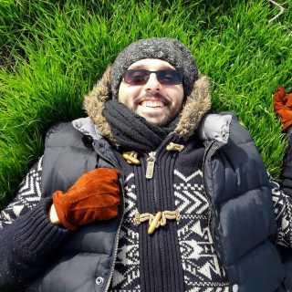 RomanKrylov avatar