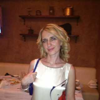 OlgaDubik avatar