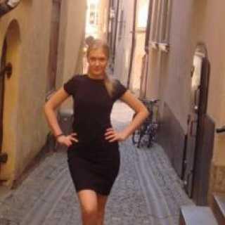 AnastasiaMelnikova_12c10 avatar