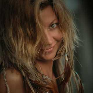 OlgaMyrontseva avatar