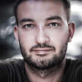 MaratZakirov avatar