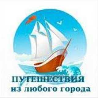 ViktoriyaKovaleva avatar