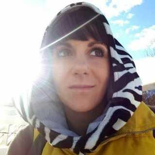 MagdalenaBrus avatar