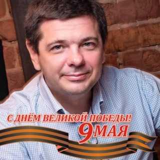 VladimirGudzlovenko avatar